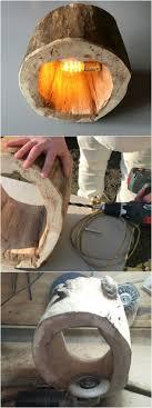 Diy Wood Floor Lamp Best 20 Wood Floor Lamp Ideas On Pinterest Ceramic Wood Floors