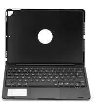 Power Design Apple iPad 7/8. Nesil Touchpad Klavye Fiyatı
