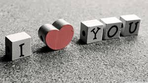Image result for i love you images hd