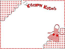 Kitchen Borders Kitchen Border Clip Art Kitchen Border Clip Clipart Borders On Sich
