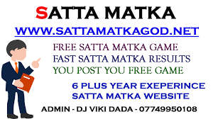 Satta King Ghaziabad Chart August Websavvy Me