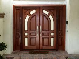 Indian Traditional Front Door Designs Pin On Velman Woods