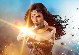 Wonder Woman Wallpapers - Top Free ...