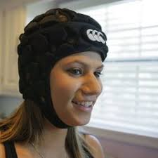 Image result for Basketball Concussions