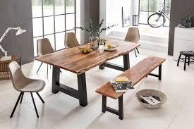 Esstisch Quadratisch Ausziehbar Beautiful Tisch Quadratisch