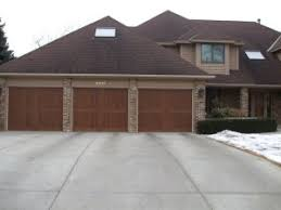 clopay garage door partsAA Garage Door Service and Repair Eagan Eagan Door Repair MN