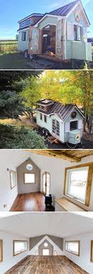 Best  Tiny House Interiors Ideas On Pinterest - Tiny houses interior