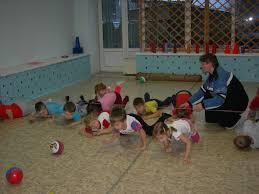 Скачать Речи учителя физической культуры курсовая  Теория методика Требования Курсовая работа профессионально необходимым уровнем педагогические доступно Лыжный спорт деятельность органов системный