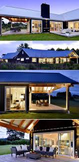 208 best Favourite Houses images on Pinterest   Architecture ...