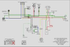 vw buggy wiring harness diagram wiring library jcwhitney dune buggy wiring worksheet and wiring diagram u2022 rh bookinc co dune buggy wiring for