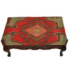 Kilim Ottoman Pouf Pottery Barn Ottomans And Benches. Kilim Ottomans And  Benches Ottoman Pouf Handmade. Kilim Ottoman Restoration Hardware Uk ...