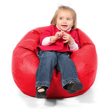 pink bean bag chairs for kids lovely bean bags for kids room diy stuffed animal storage with a