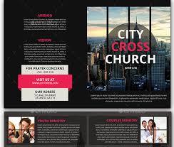 Church Welcome Brochure Samples Church Welcome Brochure Template Church Welcome Brochure Templates