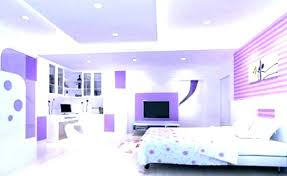 light purple bedroom ideas pink and home girls room for astonishing