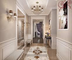 hotel hallway lighting. Modern Hallway Ideas Lighting Design How To Decorate Long Skinny Hotel Corridor Interior Lighted Wall Lights O