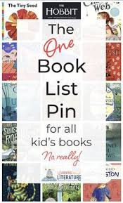 book finder never save another kid s