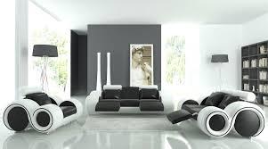 Living Room Furniture Under 500 Best Living Room Sofa Sets Excellent Furniture Under 500 36 For