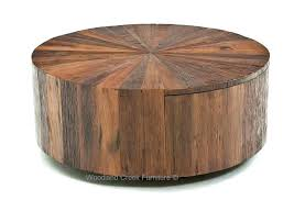 round coffee table with seats round coffee table with stools rustic modern coffee table upholstered coffee
