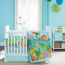 kids bedroom painting ideas for boys. Other:Little Boys Room Kids Bedroom Paint Ideas Childrens Inspiration Decor Painting For