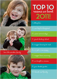 Make Memories With Shutterfly Cards Suburban Mamas