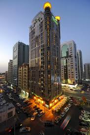 vision hotel apartments deluxe abu