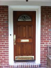 front door with sidelights lowesfront doors at lowes  bolehwin