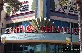 Cinemark North Hills Seating Chart Cinemark Century Stadium 25 And Xd Travel Guidebook Must