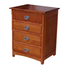 4 drawer night stand. Interesting Stand Gorgeous Royal Small Nightstands With Four Drawer And 4 Night Stand S