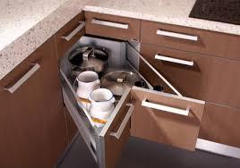 Corner Kitchen Base Cabinets Drawers Kitchen Corner Base Cabinet Dimensions