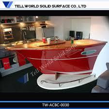 italian bar furniture. Home Furniture Italian Style Bar / Wine Design Modern Corner