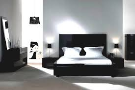 Modern Bedroom Themes Modern Bedroom Themes