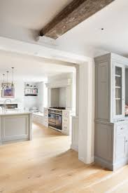 Light Kitchen Flooring 17 Best Ideas About Light Grey Kitchens On Pinterest Grey