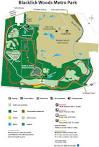 Metro Parks - Central Ohio Park System - Blacklick Woods Park ...