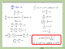 difference equation solver mathematica tessshlo