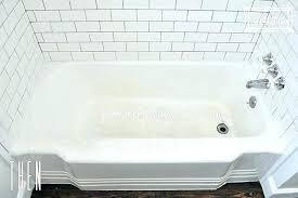 bathtub reglazing reviews bathtub reviews bathtubs resurface bathtub yourself bathtub refinishing repaint bathtub yourself bathtub do bathtub reglazing
