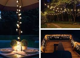 patio lighting ideas gallery. Best Patio Lights And Deck Lighting Ideas Images On Outdoor Lanterns Gallery U
