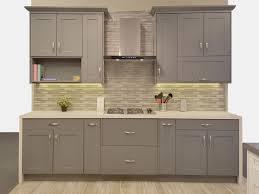 Mdf Replacement Kitchen Doors Kitchen Rtf Kitchen Cabinets Avalon Mdf Raised Panel Cabinet