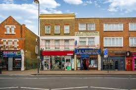 thumbnail rel premises to let in mitcham road tooting