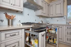 bath remodeling phoenix az. kitchen remodel phoenix design-build remodeling contractor bath az
