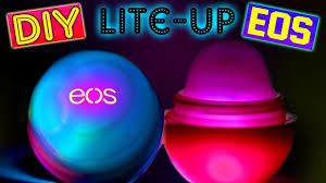 diy eos out of gummy bears make lip balm out of candy you you eos lips and bears