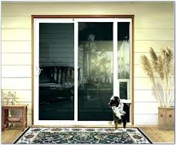 cat proof screens dog window a pet screen home design fireplace cat proof screens