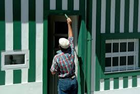 Exceptional Using The Wrong Paint Colors Can Lead To Problems With Selling Homes.