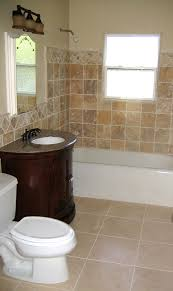 Skillz Construction Bathroom Remodels For Placerville And Impressive Sacramento Bathroom Remodeling Collection