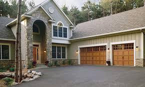 18 foot garage doorGarage Doors Direct Residential Garage Door at affordable prices