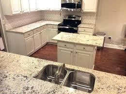 for granite countertops installed granite countertops installation countertop cost philippines home depot granite