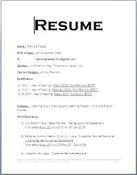 Objective For High School Resumes Resume Objective For High School Student Cocinacolibri Com