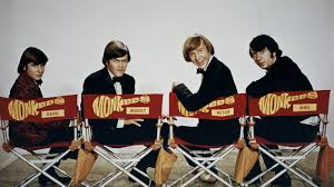 Song Premiere: <b>The Monkees</b>, 'Me & Magdalena' : All Songs ...