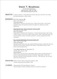 Machinist Resume Template Cnc Machinist Skills Resume Template Samples Cover Letter 16