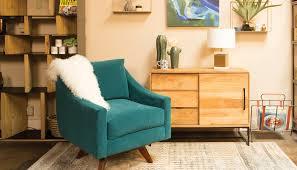 11 best home d cor shops in seattle seattle magazine