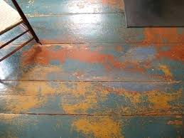 Painted plywood floors Shed Article Image Painted Plywood Floors Ideas Cosmeticsbeautyinfo Decoration Article Image Painted Plywood Floors Ideas Painted Floors